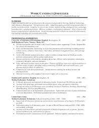objective on resume for school nurse resume school nurse resume sample
