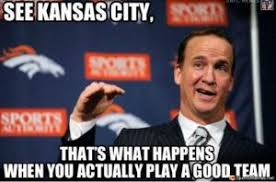Kansas City Chiefs Jokes | Kappit via Relatably.com