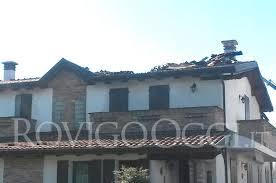 Risultati immagini per incendi per corto circuito nelle case