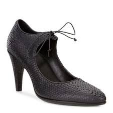 <b>Туфли ECCO SHAPE 75</b> POINTY 269513/01001 | Цена 2299 руб ...