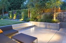 modern garden landscape design with modern garden steps lighting some breathtaking modern lighting fixture for awesome modern landscape lighting design ideas bringing