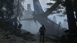 Games Like Days Gone Will Become Very, Very Rare | Kotaku ...