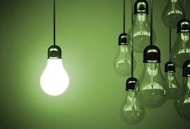 bcreative fresh ideas creative design b2 creative fresh ideas creative design