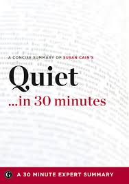 Podcast     Quiet  The Power of Introverts with Susan Cain Quiet  The Power of Introverts in a World That Can     t Stop Talking