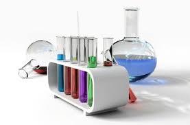 воронка, парфюмерия, духи, своими руками, лаборатория, зульфия, купить