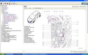opel corsa c wiring diagrams 4 00174 jpg wiring diagram winkl Vauxhall Corsa Fuse Box opel corsa c wiring diagrams fuse box diagram ybdeich jpgresizeu003d6652c416u0026sslu003d1 wiring diagram full version vauxhall corsa fuse box