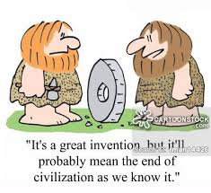 Image result for civilizations pictures