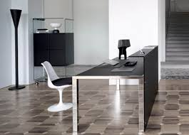 office desk furniture home designer home office desks simple of designer home office furniture amazing home office furniture contemporary l23