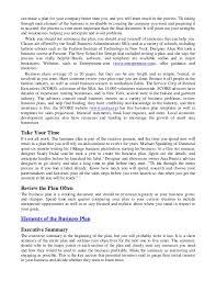 essay about fashion designer  life as a fashion designer   essay about fashion designer