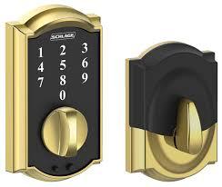 High Security Locksmith - Jenkintown, PA