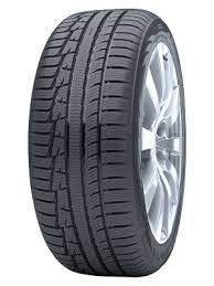 Купить зимние <b>шины Nokian WR</b> A3 XL 235/50 R18 101V в ...