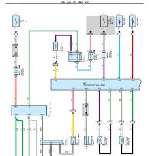 2001 toyota tundra trailer wiring harness wirdig toyota tundra 2001 trailer wiring diagram image wiring diagram