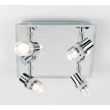 image of ceiling lamps lowes 126 lewis designs bathroom bathroom ceiling lighting ideas