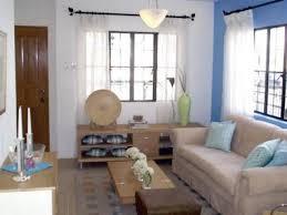 interior design ideas for small living room inspiring goodly beautiful interior designs for small living rooms beautiful living room small