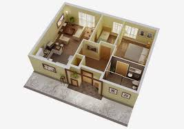 the guest house  Top ten Items to consider Inside a Brand new    house plans
