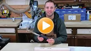 Wood Branding Irons at Rockler   <b>Custom</b> Branding Irons