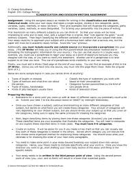 essay classification examples and format essay  example essay    example essay  essay classification examples and format essay  classification essay examples