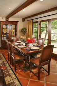 dining room spanish spanish revival restoration mediterranean dining room other set achieve spanish style room