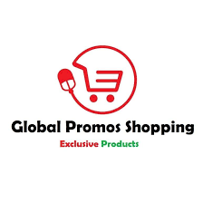 Global Promos Shopping - Posts | Facebook