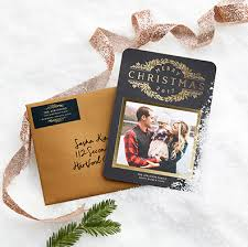 32 Sample Business Holiday Card Messages for 2019 | Shutterfly