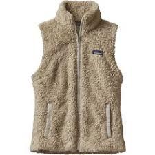 Patagonia Retro-X <b>Fleece</b> Vest - Women's   •CLOSET•   Patagonia ...