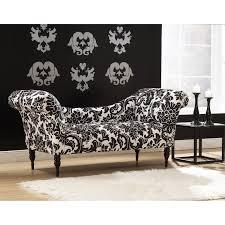 wondrous beige sofa design with printed floral cover as decorated wondrous beige sofa design with printed floral cover as decorated affordable chaise indoor