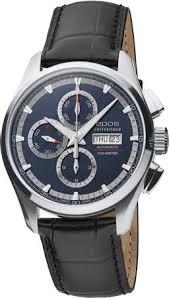 Мужские <b>Часы</b> Epos 3433.228.20.16.25, Подарки, Сувениры ...