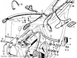 49cc scooter wiring diagram 49cc free image about wiring diagram on simple dirt bike wiring diagram