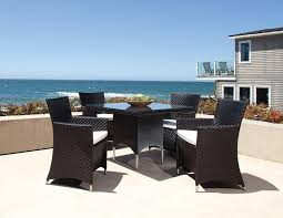 contemporary outdoor furniture cheap modern outdoor furniture