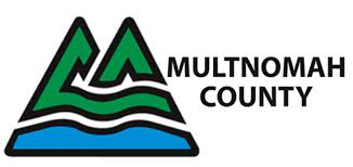 Image result for multnomah county image