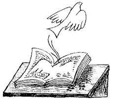 Resultado de imagen de letra educar para la paz