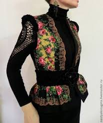 Russian designer <b>Slava Zaitsev</b>   World Fashion   Антонио маррас ...