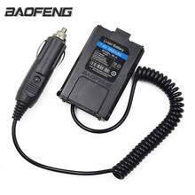 <b>Зарядное устройство BAOFENG</b> для автомобиля, 12 в ...