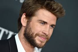 <b>Liam</b> Hemsworth spotted holding hands in New York with a <b>woman</b> ...