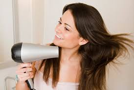 This Is the <b>Best Selling Hair</b> Dryer on Amazon | Real Simple