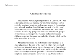 records autobiography essay examples life story example on the    records autobiography essay examples life story example