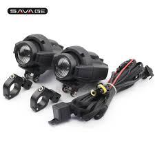 Detail Feedback Questions about <b>Front Driving Aux</b> Lights <b>Fog</b> ...
