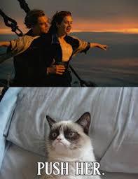 12 Ben Affleck Batman Memes the Internet Deserves   Ben Affleck ... via Relatably.com