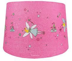 <b>Светильник</b> Trousselier <b>Абажур Princess</b> Fairy 34х22 см ...