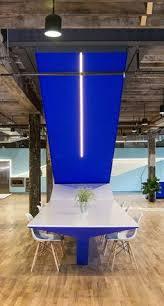 coworkrs brooklyn new york 2016 leeser architecture brooklyn industrial office