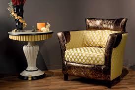 luxury furniture vintage buy italian furniture online