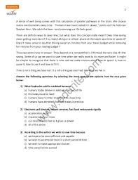term   sample papers class   B Bag books stationery   more buy books online in raipur  books