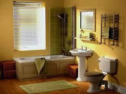 bathroom decor ideas unique decorating: cheap bathroom ideas for small bathrooms bathroom expert design cheap bathroom ideas for small bathrooms bathroom