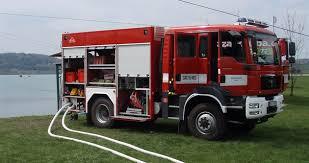 Výsledek obrázku pro hasiči