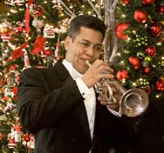 Holiday Concerts - Pacific Symphony