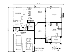 Nice Home Builder Plans   Building House Floor Plans    Nice Home Builder Plans   Building House Floor Plans