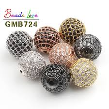 GMB724 Official Store - Amazing prodcuts with exclusive discounts ...