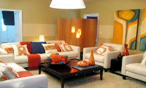 magnificent living rooms of home living room design styles interior ideas with best color schemes for brilliant living room furniture ideas pictures