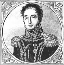Михал Сокольницкий