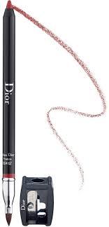 Контурный <b>карандаш для губ</b> — купить с бесплатной доставкой ...
